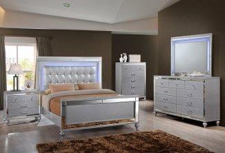 New Classic Furniture (3)