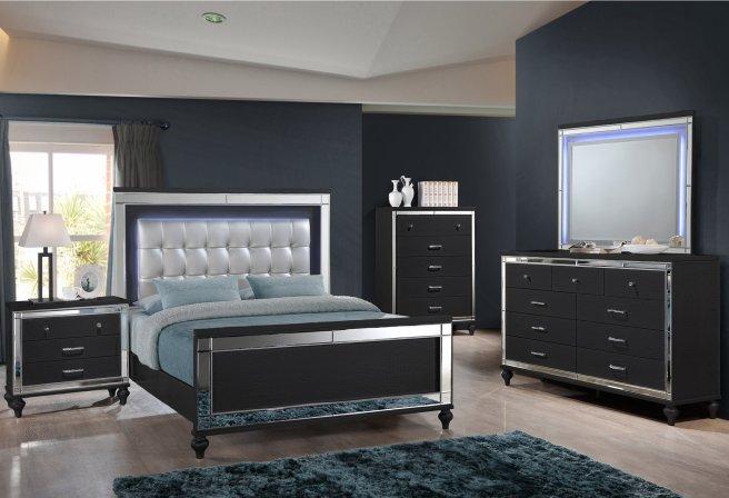 New Classic Furniture (4)