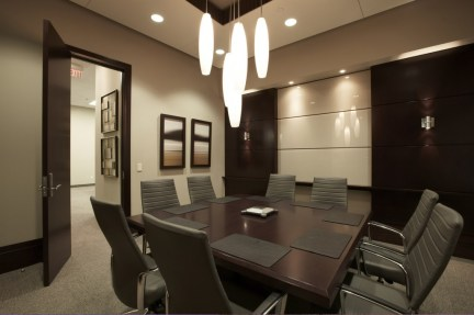office-lighting-1024x682