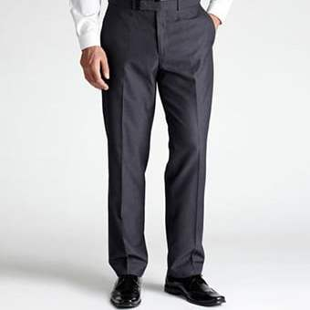 Tempat terbaik untuk anda untuk menjahit celana dengan bahan katun pilihan, nyaman dipakai.