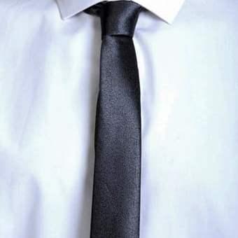 Jual dasi murah di Mal Ambasador Jakarta