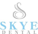 Skye Dental Clinic logo