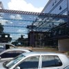 Office Space - Crawford Business Park, State House Road