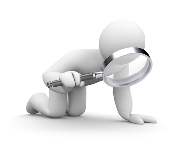 Forensic Blog   Los Angeles Forensic Toxicology Expert Witness