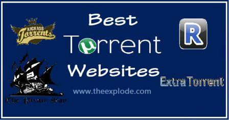 best torrent websites torrent sites,torrent,best torrent sites,best torrenting sites,top torrent sites,torrent websites,top torrenting sites,top torrenting sites,torrents sites,best torrent search engine,top torrents,torrent search sitetorrent search engines list