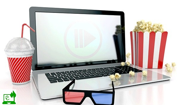 top movie streaming sites