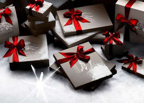 Image result for extraordinary gifts