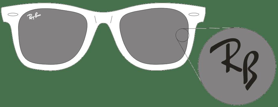 the eye centre leicester