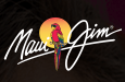 You'll Love Your Maui Jims