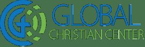 Global Christian Center