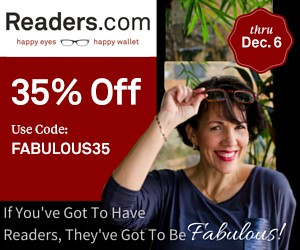 Reader.com 35% Off!