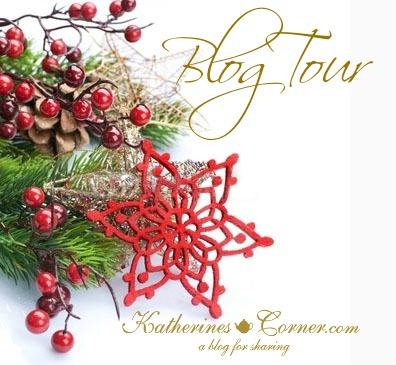 Magazine Holiday My Way Challenge Blog Tour