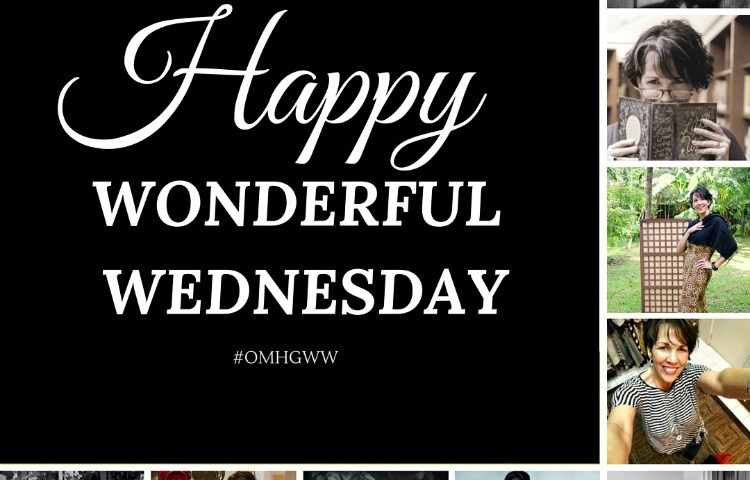 Show Must Go On - Wonderful Wednesday