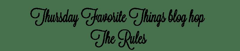 hop rules header 2016