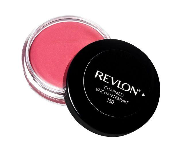 Revlon Cream Blush