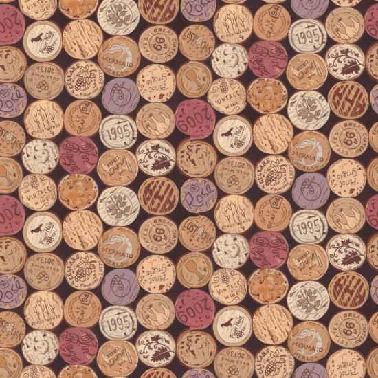 80470 Vines & Wines 3