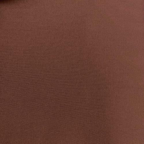 brown craft cotton