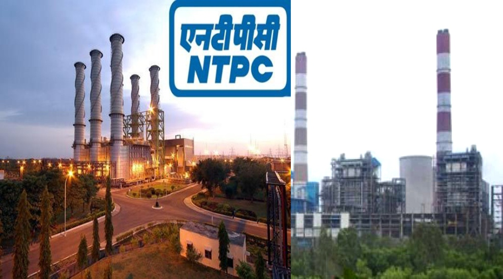 Darlipalli thermal power project to be ready by September 2019