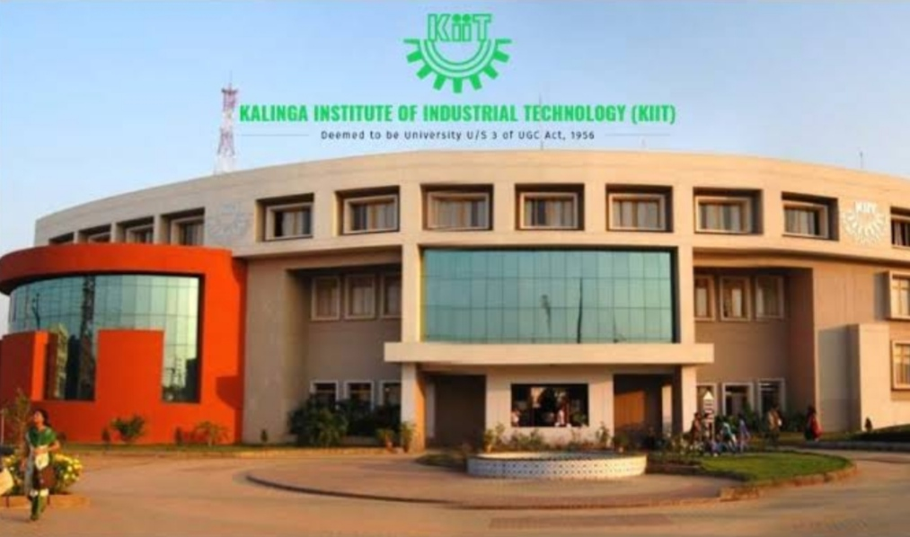KiiT varsity stripped of 'Institute of Eminence' tag