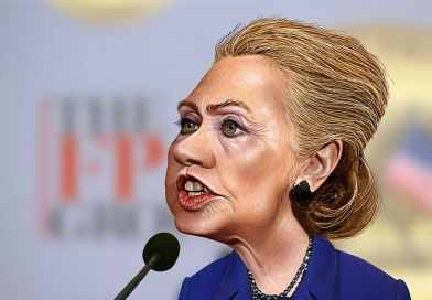 """Clinton Email Scandal 'A Bargain at 'Only $16Million"""""""