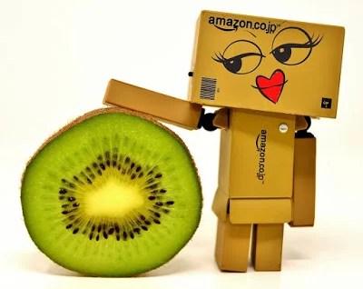किवी फल खाने से क्या फायदा होता है? | what is the benefit of kiwi fruits
