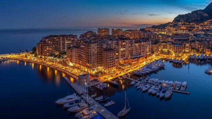 मोनाको देश के बारे में जानकारी,Monaco Facts in Hindi,Amazing and Interesting facts about Monaco in Hindi - मोनाको देश से जुड़े रोचक तथ्य