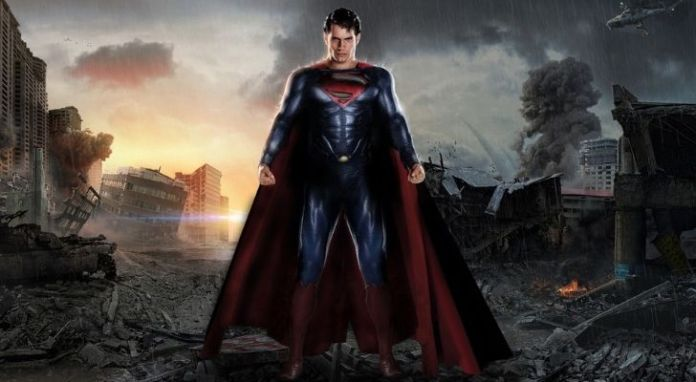 Superman's name on his home planet was Kal-El