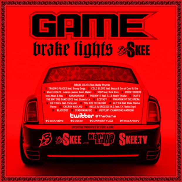 https://i2.wp.com/www.thefader.com/wp-content/uploads/2010/08/gamemixtape.jpg