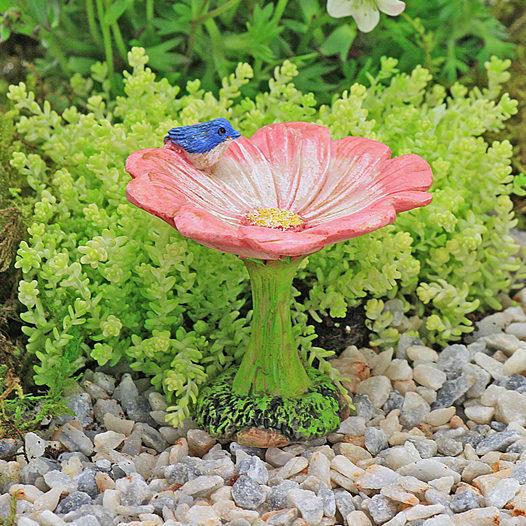 Garden Accessories Uk