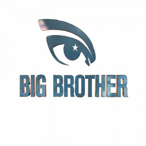 BIG-BROTHER-AFRICA