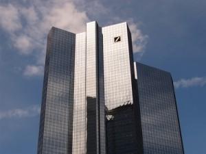 Frankfurt_Deutsche_Bank