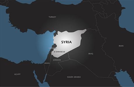 2011_Syria_MapEN.jpg460