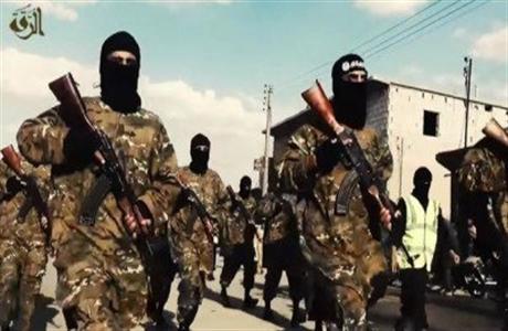 ISIS-400x225.jpg460