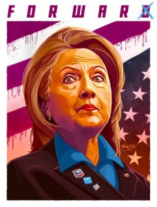 hillary-clinton-for-war-400x526