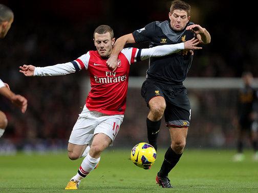 Arsenal-v-Liverpool-Jack-Wilshere-Steven-Gerr_2893195