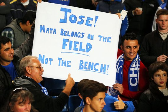 Mata-on-field-banner