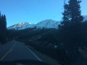 Taking a Toddler on a Road Trip from Texas to Colorado - NEVER again! Find out why?