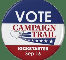 Campaign Trail