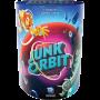 Junk Orbit: circular box
