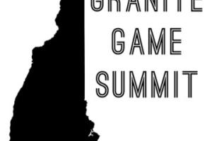 Granite Game Summit