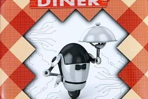 Robo Diner
