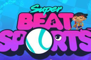 Super Beat Sports