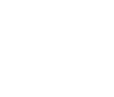 The Family Gamers