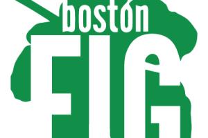 Boston FIG