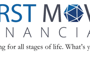First Move Financial - Financial planning for all stages of life. What's your first move?