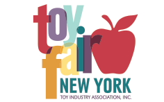 Toy Fair New York