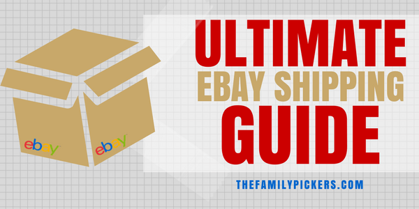 15 Easy eBay Picture Tips You Can Use Today To Sell Your