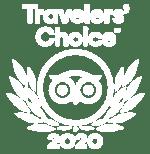 tripadvisor-250