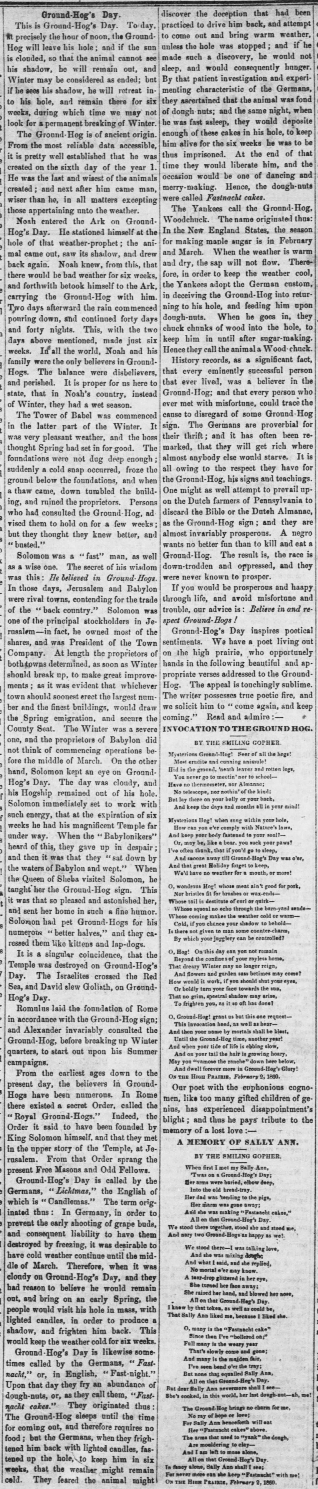 White_Cloud_Kansas_Chief_Thu__Feb_2__1860_