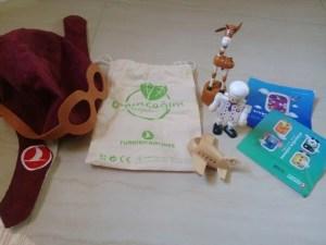 Turkish Kidspack